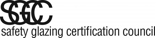 The Safety Glazing Council logo